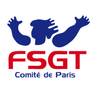 logo-fsgt-75