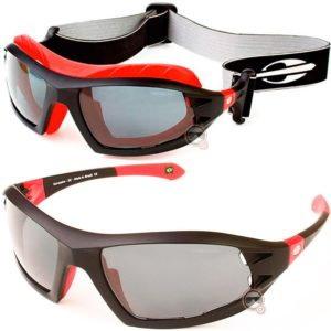 1c0aaa8410d The Mormaii Floater is Sports Optical s frame of choice when it comes to  water sports. The Floater certainly lives up to it s name by staying  buoyant in ...