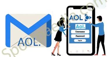 AOL Mail App - How Do I Download AOL Email App