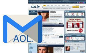 AOL News Mail - AOL Mail Sign Up | How to Set Up AOL News Mail Notification