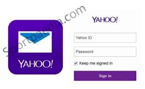 Yahoo Login - How to Log Into Yahoo Account   Yahoo Mail Sign In