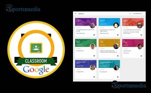 Google Classroom - How to Create Google Classes   How Do I Sign In to Gmail Classroom