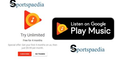 How to Download Music from Google Play to Listen Offline