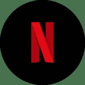 Netflix Free Online Movie Streaming Sites