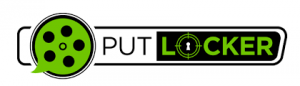 Putlocker Free Online Movie Streaming Sites