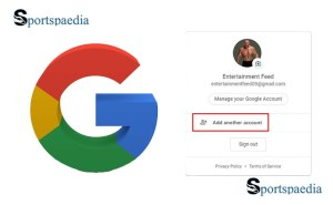Sign into Another Gmail Account - Gmail Sign in | Google Accounts