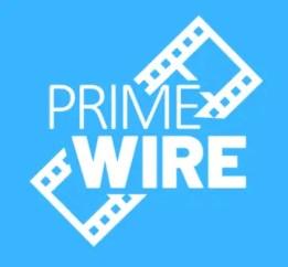 Solarmovies Like Site Primewire