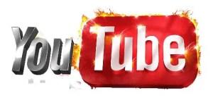 Solarmovie Like Site YouTube