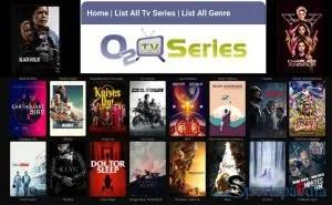 02tvmovies - O2tvseries.com Movies and Tv Series Download