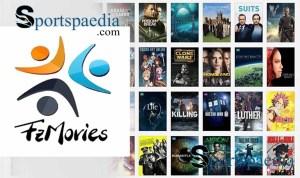 Fzmovies.net - Free Download Latest Fz Movies TV Series | Fzmovies 2020