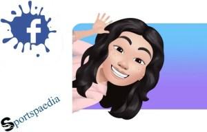 Avatar In Facebook - How to Make Avatar on Facebook   Facebook Avatar App