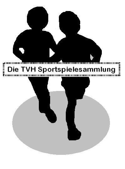 TVH Sportspielesammlung