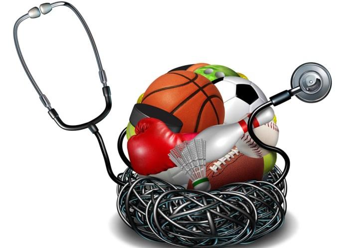 unpredictable sport season