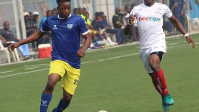 Photo of Northern Zone: Kada City book NNLSuper 8 final, Gombe United gain promotion