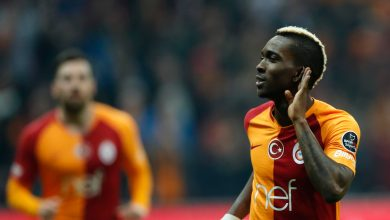 Photo of Henry Onyekuru's move to Monaco for £12m almost a done deal
