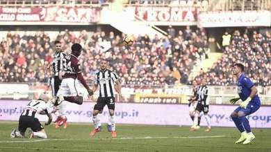 Photo of Torino 1 Udinese 0: Aina's header silences Troost-Ekong's club