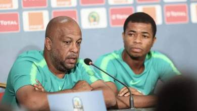 Photo of Worst ever assembled Flying Eagles – Fans react after Nigeria's loss to Mali