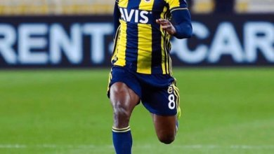 Photo of Victor Moses involved in six-goal thriller as Fenerbahce continue survival push