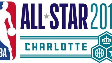 Photo of NBA All-Star Game 2019: Biggest snubs, surprises