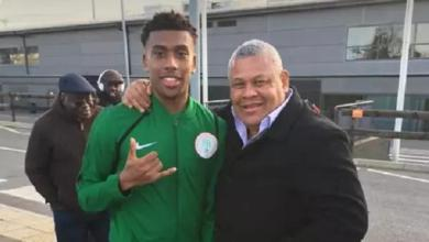 Photo of Nigeria to know 2019 AFCON opponents as Iwobi backs Eagles to win the title
