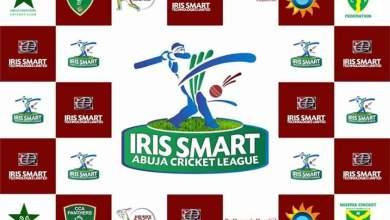 Photo of Nigeria Cricket Federation announces maiden Abuja Cricket League
