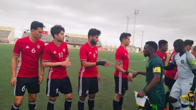 Photo of Libya 2 Nigeria 0: Olympic Eagles have all to play for in Asaba after U23AFCONQ defeat in Tunisia
