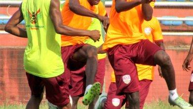 Photo of Lobi Stars end MFM FC winning streak