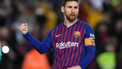 Photo of Messi will win Ballon d´Or by a huge margin – Dani Alves