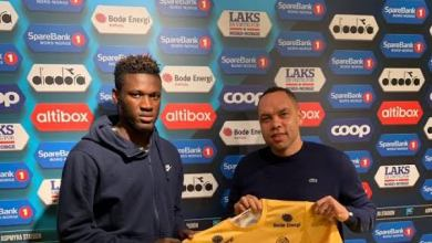 Photo of Victor Boniface, Ifeanyi Matthew top list of Nigerian players who moved in and out of Norway ahead of new Norwegian Football season
