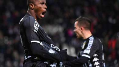 Photo of AC Milan set to sign Victor Osimhen and loan him to Lille?