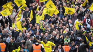 Photo of Nantes 3 Paris Saint-Germain 2: Tuchel´s title wait continues in untidy defeat