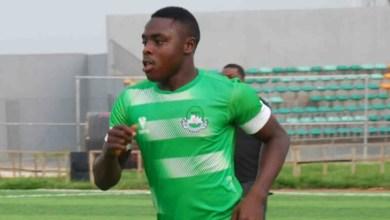 Photo of Nasarawa 5 El-Kanemi 1: Sunusi Ibrahim bags brace as Miners win big in Northern derby
