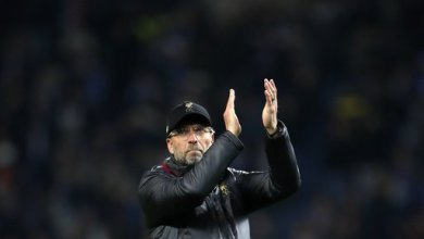 Photo of Jurgen Klopp joins list of managers with 90+ points in a PL season but will he also do one more thing they all did?