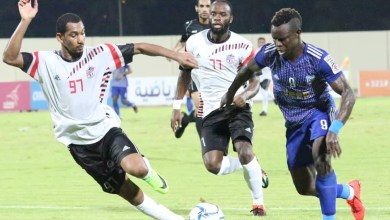 Photo of Etor Daniel stars as Al Nasr win again to increase unbeaten run to 11-game