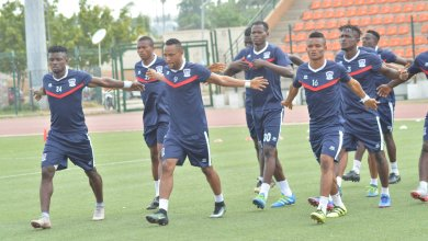 Photo of NPFL: Matchday 20 Preview And All What To Expect
