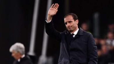 Photo of Allegri To Take Sabbatical From Football