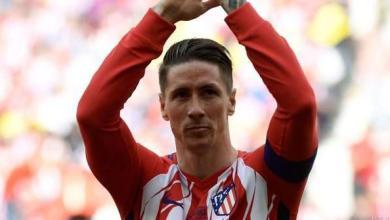 Photo of Fernando Torres Announces Retirement