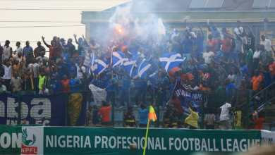 Photo of BREAKING: Enyimba Wins Record 8th NPFL Title