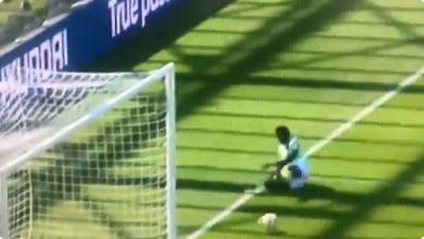 Photo of VIDEO: Asisat Oshoala's super goal against Korea