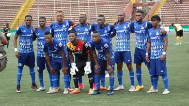 Photo of Aiteo Cup: Rivers Utd Face Niger Tornadoes Test In Quest To Reach Final