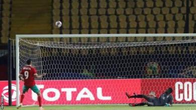 Photo of Benin Republic Stun Morocco To Reach AFCON Quarterfinals