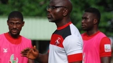 Photo of NPFL: Rangers Engage Ugwu As Caretaker Coach After Ogunbote Departure