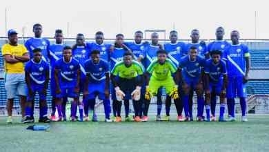 Photo of NLO: Aspire FC Adazi-Ani Promoted To Division One