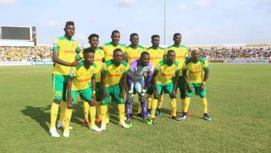 Photo of Kano State Govt Showers $1,000 To Each Player, Officials Of Kano Pillars