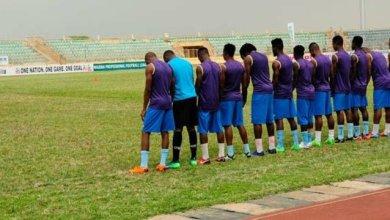 Photo of Remo Stars Sports Club Sets Up Football Academy Program Across Nigeria.