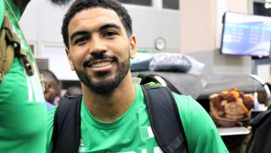 Photo of FIBA World Cup: Players not losing sleep over final list- Nnamdi Vincent