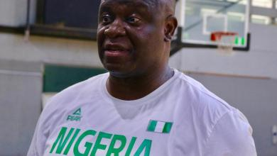 Photo of Peak Invitational win important for our confidence – Nwora