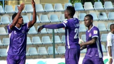 Photo of MFM lose four more key players to rivals