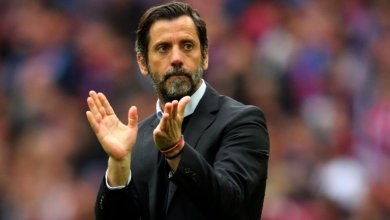 Photo of Quique Samchez Flores Reappointed As Watford Coach