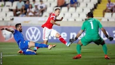 Photo of Russia Qualify For Euro 2020 After Trashing Cyprus